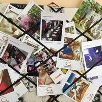 8/28/2017에 Ярик З.님이 Сити Квест & Скаут квест комната에서 찍은 사진