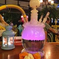 7/26/2016 tarihinde Merve K.ziyaretçi tarafından Karabiber Cafe & Restaurant'de çekilen fotoğraf