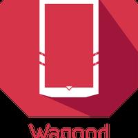 Photo taken at Waqood Tech. by Waqood Tech. | وقود التقنية on 1/17/2017