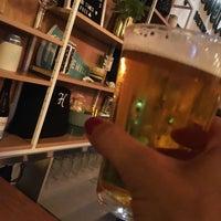 รูปภาพถ่ายที่ Hopewell Brewing Company โดย Mortizia13 เมื่อ 7/15/2018