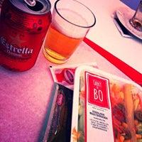 Foto tomada en Tant De Bo por Mortizia13 el 4/9/2014
