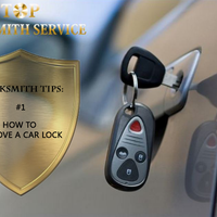 Photo taken at Top Locksmith Service by Top Locksmith Service on 8/31/2016
