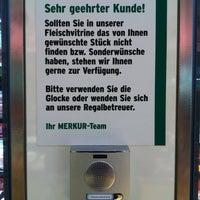 Photo taken at Merkur (EKZ Schwechat) by Christoph T. on 12/31/2012