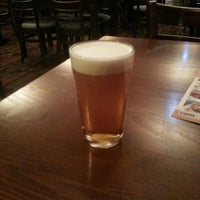 Photo taken at Carron Works (Wetherspoon) by Michael M. on 3/5/2014