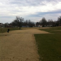Photo taken at LSLCA Golf Course by Robert A. on 3/23/2013