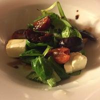 Foto tomada en El Palau Vell Restaurant por Alex el 5/29/2015