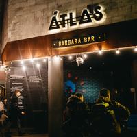 Снимок сделан в Atlas пользователем Atlas 3/1/2017