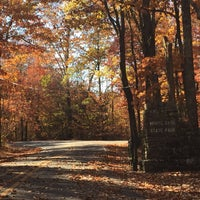 Photo taken at Monte sano by James L. on 11/18/2016