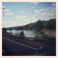 Photo taken at I-88 by Vern G. on 6/14/2013