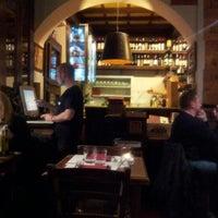 Foto scattata a Vineria Il Chianti da naroo k. il 1/19/2013