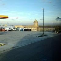 Photo taken at McDonald's by Meitar M. on 1/29/2013