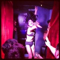 cobalt gay bar