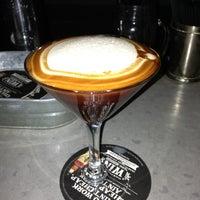 Foto tirada no(a) Cooperage Wine & Whiskey Bar por Jennifer M. em 11/22/2012