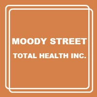 Moody Street Total Health Inc.
