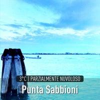 Photo taken at Laguna by Giuliano N. on 1/18/2013