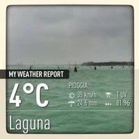 Photo taken at Laguna by Giuliano N. on 1/16/2013