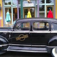 6/10/2013에 Kelly P.님이 Sidetrack Bar & Grill에서 찍은 사진