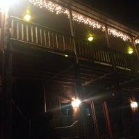 ... Photo Taken At Mountain Laurel Cabin Rentals By Denitia F. On 1/18/ ...