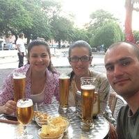 Foto scattata a 7 Piazza Diaz da Sergey G. il 6/30/2013