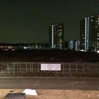 Das Foto wurde bei Coach & Four von Watalu Y. am 2/24/2014 aufgenommen