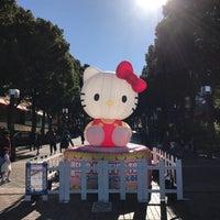 Photo taken at 多摩センター by Watalu Y. on 11/25/2017