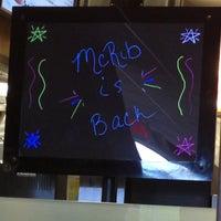 Photo taken at McDonald's by Niki C. on 10/14/2013