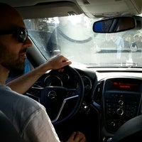 Photo taken at Montefalco by Sergio M. on 7/2/2016