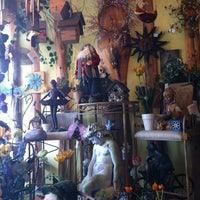 Photo taken at Back To Nature by Melissa D. on 7/31/2013