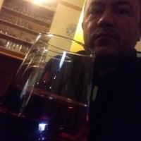 Photo taken at Pizzeria Messina by Amaury J. on 1/7/2015