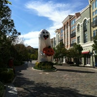 Photo taken at The District at Green Valley Ranch by Hojoon L. on 10/13/2012