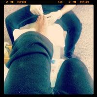 Misa's Nails