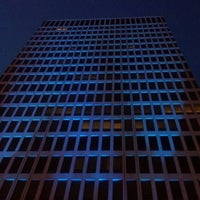 Photo taken at Five Star Bank Plaza by Paula S. on 9/20/2012