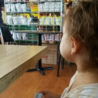 Photo taken at Box Lunch by Paula S. on 8/6/2016