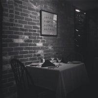 The Olde Jaol Tavern