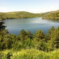 5/19/2013 tarihinde Gökçe Ç.ziyaretçi tarafından Eymir Gölü'de çekilen fotoğraf