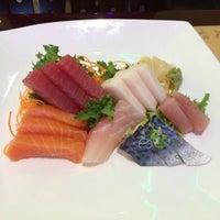 Photo taken at Ichiban Cafe by José J. on 7/13/2014
