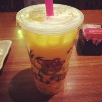 Photo taken at Ichiban Cafe by José J. on 3/9/2014
