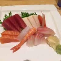 Photo taken at Ichiban Cafe by José J. on 10/27/2013