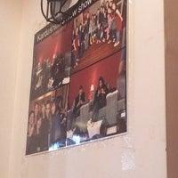 Photo taken at Yuya Nails & Spa by Amber G. on 5/25/2014