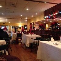 Photo taken at 88 Restaurant & Lounge by J. Burton H. on 12/14/2013