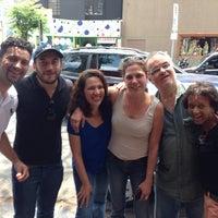 Photo taken at Don Julio by Teresa G. on 10/30/2014
