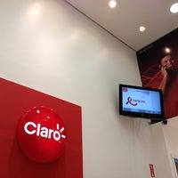 Photo taken at Claro by Teresa G. on 11/16/2012