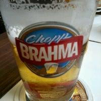 Foto tirada no(a) Bar Chopp Tuim por Dani S. em 6/24/2013
