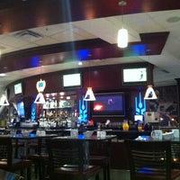 Photo taken at Molson Pub by Nilesh P. on 3/5/2012