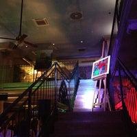 Photo taken at Habana Club by Zoran M. on 6/9/2012