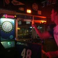 Photo taken at Sully's Pub by Brian G. on 9/1/2012