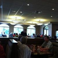 Photo taken at Joe's Deli & Restaurant by Traci on 7/7/2012