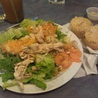 Calypso Cafe Menu Nashville