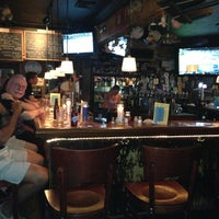Photo taken at The Flying Pig Saloon by Uli M. on 5/23/2013