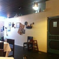 La Grange Tx Cafe Dobre